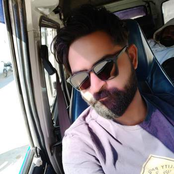 alim263602_Sindh_Alleenstaand_Man