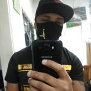 faels94's profile photo