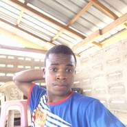 jonathanm993880's profile photo