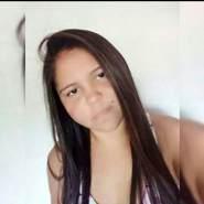 bruna898908's profile photo