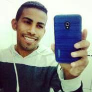 derllanf's profile photo