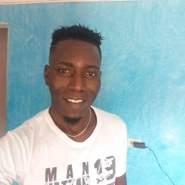 jesusd163922's profile photo