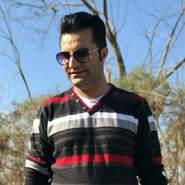 vihan443188's profile photo