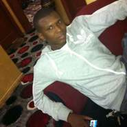 rydy053's profile photo