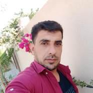 aamraa829884's profile photo