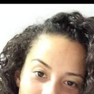 sharonlinda7132's profile photo