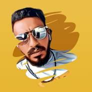 abdulha876758's profile photo