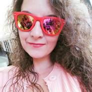 elizhabetrose's profile photo