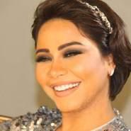 zena339546's profile photo