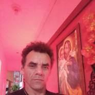 heribertoangelo98996's profile photo