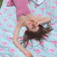 marionh396923's profile photo