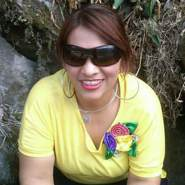iacovm's profile photo