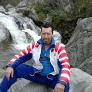 charis255268's profile photo