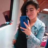 lauras579525's profile photo