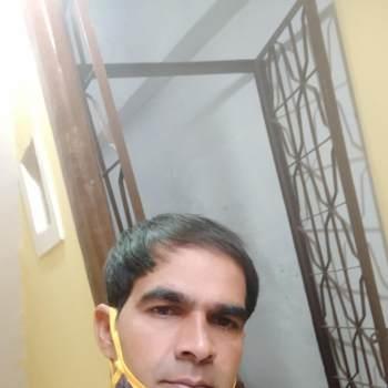 achchelalaa_Madhya Pradesh_أعزب_الذكر