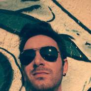 tiagoc11974's profile photo