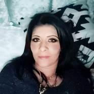 nihank49091's profile photo