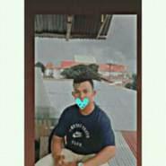 hamidh291961's profile photo