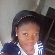 rachaela647590's profile photo