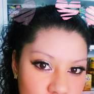 angelesc543151's profile photo