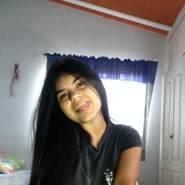 daniela957763's profile photo
