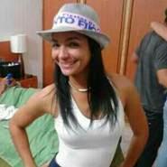 loren745276's profile photo