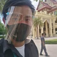 jirawitk681835's profile photo