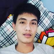 userqebk710's profile photo