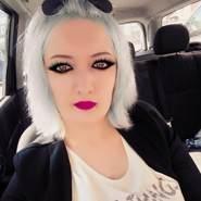 roxyh94's profile photo