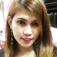 paellam's profile photo