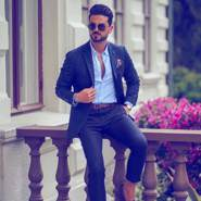 mahmoud703975's profile photo