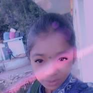 basantib166802's profile photo