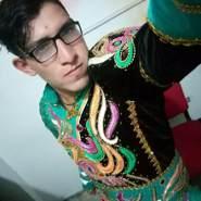 romarioa691171's profile photo