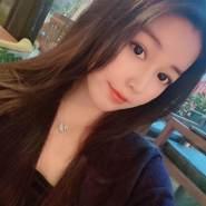 shanshan654224's profile photo