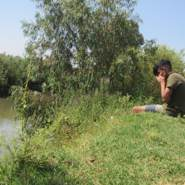 userit912632's profile photo