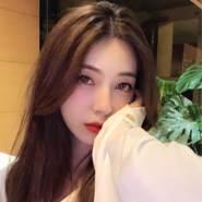 userkx18430's profile photo