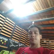 jose009551's profile photo