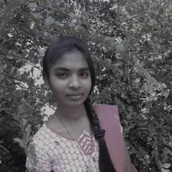 schinnu_Maharashtra_Svobodný(á)_Žena