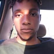 eduardob284453's profile photo