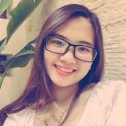 huongl387048's profile photo