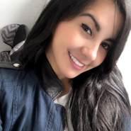 mariiereachel003's profile photo