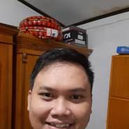 widiantoa8's profile photo