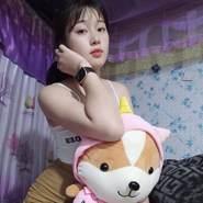 userdmcxq058's profile photo