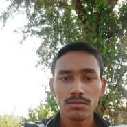praveenp217124's profile photo