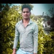 vikashk763487's profile photo