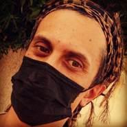 kingm40's profile photo