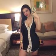 ellenm376332's profile photo