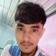 usermwkc0937's profile photo