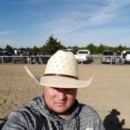 carlos627890's profile photo
