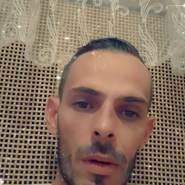 albana595443's profile photo